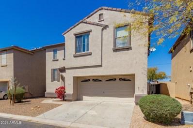 9032 E Gale Avenue, Mesa, AZ 85209 - #: 6216256