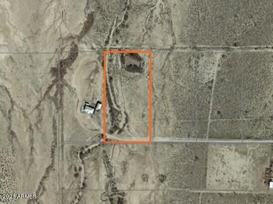 1582 N Cluff Ranch Road, Pima, AZ 85543 - #: 6218786