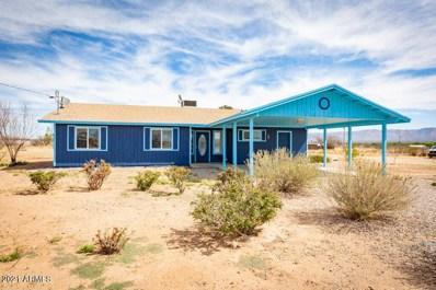 10525 E Cline Avenue, Hereford, AZ 85615 - #: 6226336