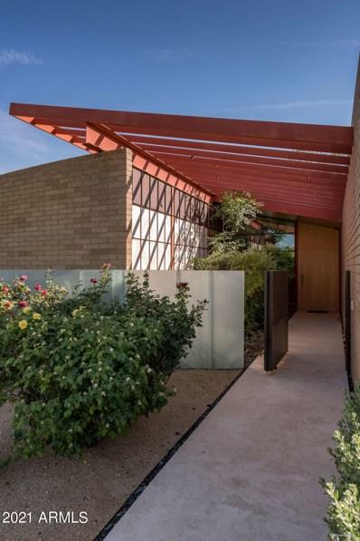 6021 E Cortez Drive, Scottsdale, AZ 85254 - #: 6230843
