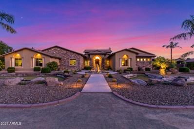 7027 W Banff Lane, Peoria, AZ 85381 - #: 6255680