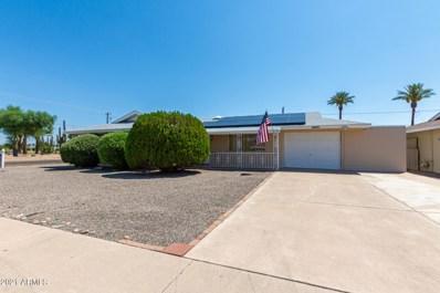 11042 W Cherry Hills Drive W, Sun City, AZ 85351 - #: 6265835