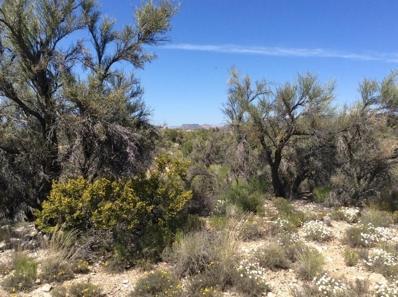 4730 E Crazy Horse Circle, Rimrock, AZ 86335 - #: 506733