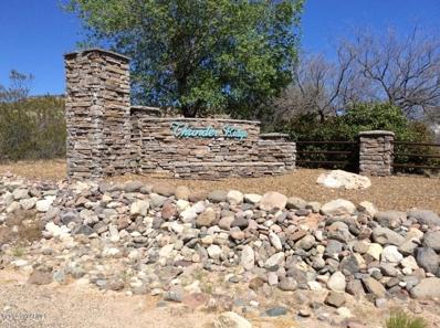 4630 Crazy Horse Circle, Rimrock, AZ 86335 - #: 512338