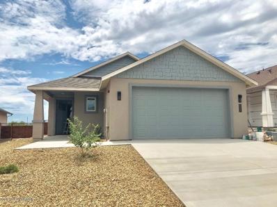 1513 Chateau Drive, Cottonwood, AZ 86326 - #: 515429