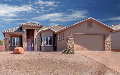 915 S Sandstone Court, Cornville, AZ 86325 - #: 515662