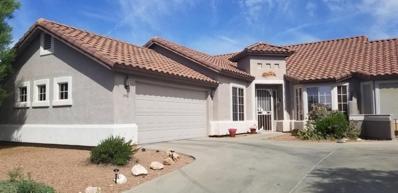 440 S Camino De Encanto, Cornville, AZ 86325 - #: 516431