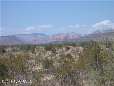 4205 E Gray Hawk Lane, Rimrock, AZ 86335 - #: 516460