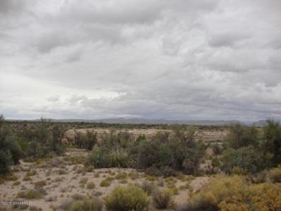 6920 N Lost Canyon Lane, Rimrock, AZ 86335 - #: 516765