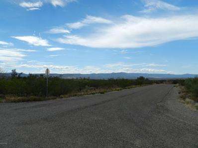 6670 N Canyon Rd, Rimrock, AZ 86335 - #: 516993
