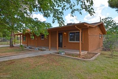 23 E Beech St, Cottonwood, AZ 86326 - #: 517210