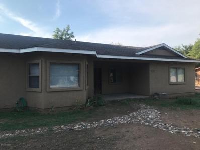 3995 E Beaver Vista Rd, Rimrock, AZ 86335 - #: 517273