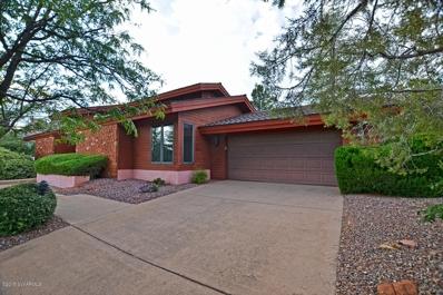 72 Pinon Woods Drive, Sedona, AZ 86351 - #: 517573