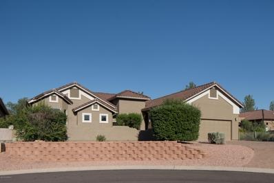 975 S Sandstone Court, Cornville, AZ 86325 - #: 517747