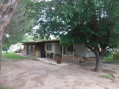 701 N 8th St, Cottonwood, AZ 86326 - #: 517769
