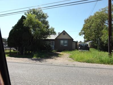 1429 E Greenlee St, Cottonwood, AZ 86326 - #: 517791