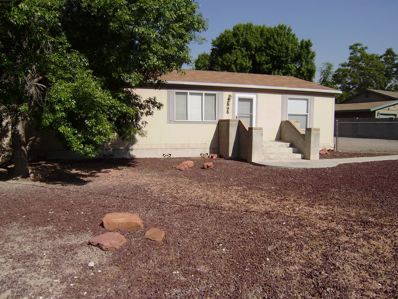2896 Maple Drive, Camp Verde, AZ 86322 - #: 517835