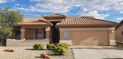 5385 Whisper Ridge, Cornville, AZ 86325 - #: 517885