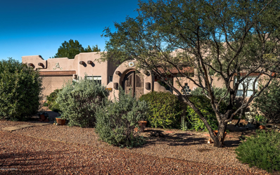 1411 Old Jerome Hwy, Clarkdale, AZ 86324 - #: 517930