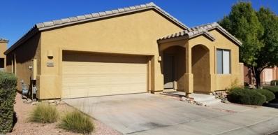1686 E Vista De Montana, Cottonwood, AZ 86326 - #: 518136