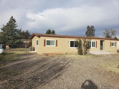 3258 E Ripple Rd, Camp Verde, AZ 86322 - #: 518268