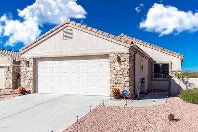 630 S La Mirada Drive, Cornville, AZ 86325 - #: 518310