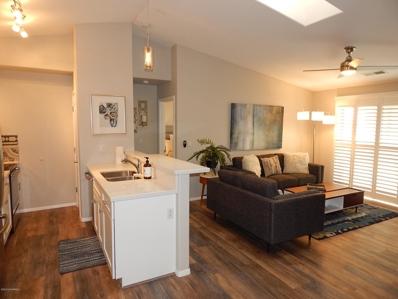 985 E Mingus Ave UNIT 322, Cottonwood, AZ 86326 - #: 518337