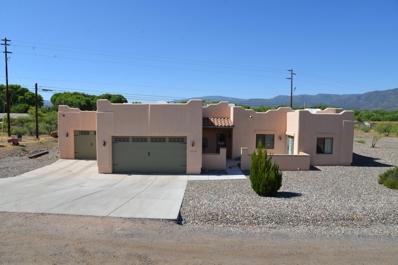 3031 S Princess Lane, Camp Verde, AZ 86322 - #: 518472
