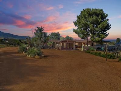 1340 E Rocky Knolls Rd, Cottonwood, AZ 86326 - #: 519325