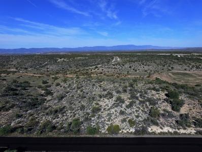 4670 E Crazy Horse Circle, Rimrock, AZ 86335 - #: 519849