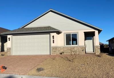 1518 Chateau Drive, Cottonwood, AZ 86326 - #: 520266