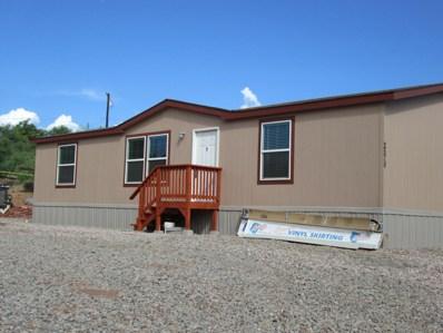 2570 S Karlson Drive, Cornville, AZ 86325 - #: 520496