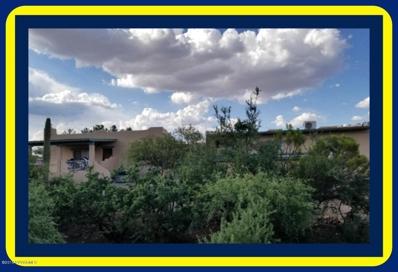 1135 S 8th St, Cottonwood, AZ 86326 - #: 520512