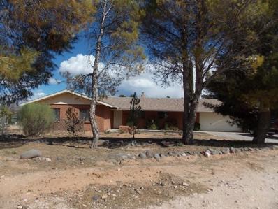 1740 S Loy Rd, Cornville, AZ 86325 - #: 522075