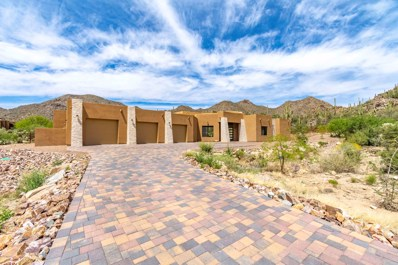 3721 W Grand Point Court, Marana, AZ 85658 - #: 21724815