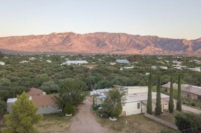 16212 N Avenida Del Canada, Tucson, AZ 85739 - #: 21725856