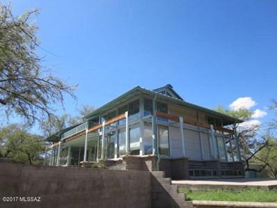 5840 N Cascabel Road, Benson, AZ 85602 - #: 21730234