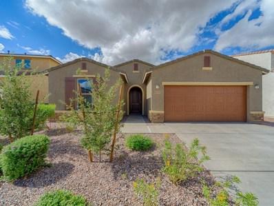 6794 E Via Arroyo Largo, Tucson, AZ 85756 - #: 21730552