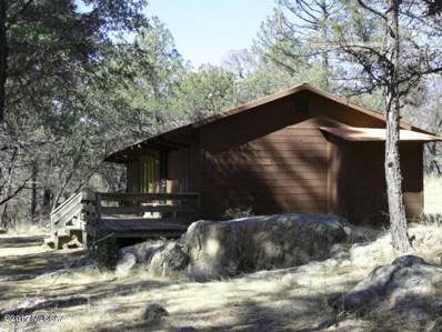 13429 E Saulsberry Trail UNIT 12, Pearce, AZ 85625 - #: 21731877