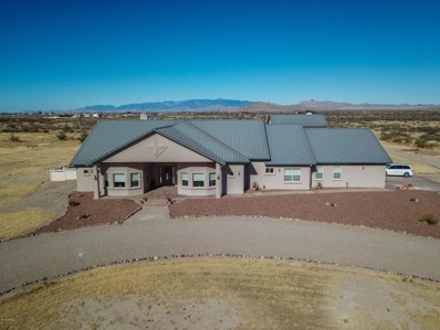 1541 W Jonnie Drive, Willcox, AZ 85643 - #: 21800084