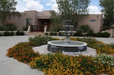 1719 W Moore Road, Oro Valley, AZ 85755 - #: 21803312