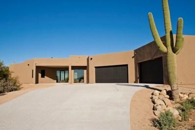 6067 W Quail Nest Place, Marana, AZ 85658 - #: 21803374