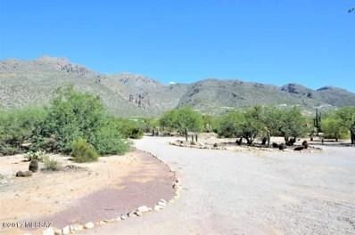 11440 E Catalina Highway, Tucson, AZ 85749 - #: 21804951