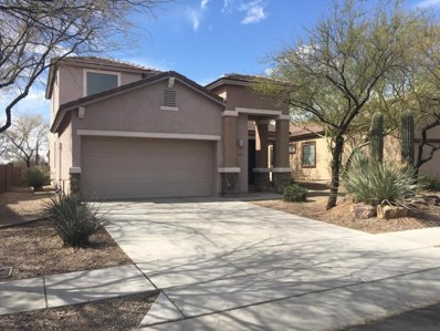 13015 N Westminster Drive, Oro Valley, AZ 85755 - #: 21805235