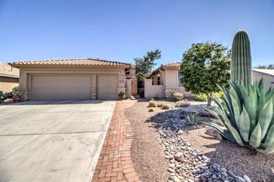 2456 E Mayview Drive, Green Valley, AZ 85614 - #: 21807357
