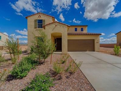 6781 E Via Arroyo Largo, Tucson, AZ 85756 - #: 21809120