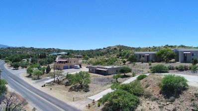 1448 N Calle Futura, Oracle, AZ 85623 - #: 21810808