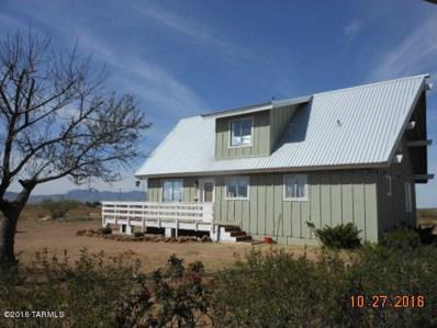 247 E Saguaro Road, Willcox, AZ 85643 - #: 21811621