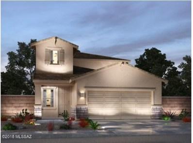 525 N Pecan Sweeper Lane, Sahuarita, AZ 85629 - #: 21812519