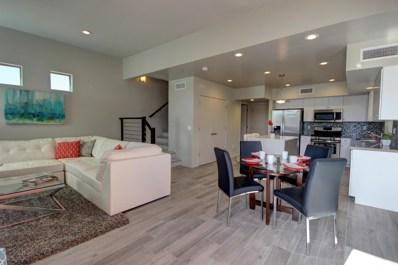 8654 E Avant Garde Way, Tucson, AZ 85710 - #: 21812787